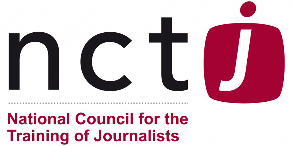 NCTJ report lists key skills for student journalists