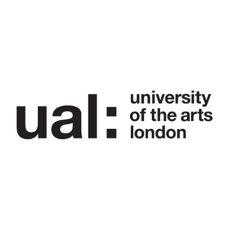 JOB: UAL/LCC seeks associate lecturer for BA Journalism
